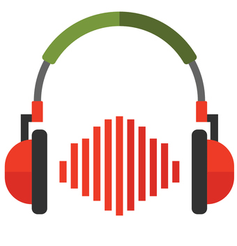 podcasts-web