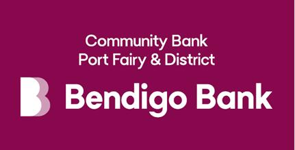 bendigo bank cropped